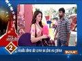 Shakti: Sahil Mehta enters the show