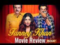 Fanney Khan Movie Review: Anil Kapoor, Rajkummar Rao impressive; film loaded with unnecessary melodrama