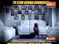 Learn surya namaskar with TV actress Debina Bonnerjee