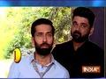 Ishqbaaaz: Anika motivates Shivaay