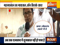 Everyone must work together to save democracy: Mamata Banerjee