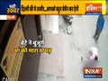 76-year-old lady dies after son slaps her in Delhi