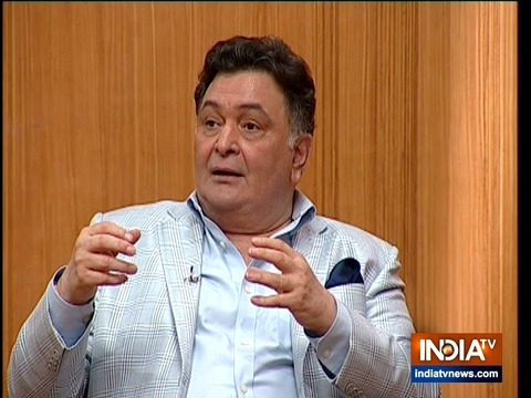 What to do if I am arrogant: Rishi Kapoor in Aap Ki Adalat