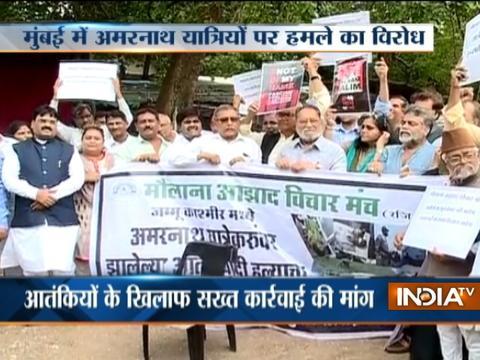 5 Khabarein Delhi Mumbai Ki | 13th July, 2017