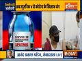 Expert panel approves emergency use of Sputnik V vaccine in India