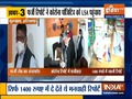 Top 9 News: Fake COVID lab in Gurugram busted, few people travelled to US with forged reports