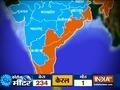 Coronavirus in India: पिछले 24 घंटे में सामने आए 146 नए केस, देश में पॉजिटिव मामलों की संख्या हुई 1397
