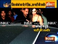 Deepika Padukone;s pictures from alleged drugs party at Koko