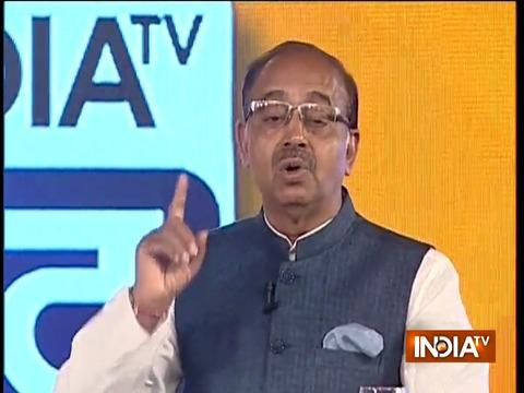 We will launch Sports Ministry Talent Search Portal to bring out new talent, says Vijay Goel