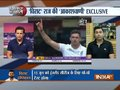India should open with Murali Vijay and KL Rahul in England: Aakash Chopra