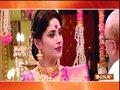 Kasautii Zindagii Kay 2: Diwali brings twists in Prerna's life