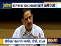 Exclusive: Why ICMR chief said, Coronavirus is mostly under control in India