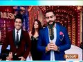 Entertainment Ki Raat to go off air