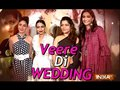 Veere Di Wedding: Shikha Talsania says it's her dream come true to work with wonderful actors