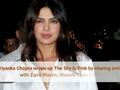 Priyanka Chopra wraps up The Sky Is Pink by sharing smiles with Zaira Wasim, Shonali Bose (PICS)