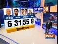 Kurukshetra | Analysis of caste based politics in UP | Lok Sabha Election 2019