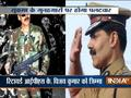 Sukma attack: Centre tells forces to target Naxal leaders, prepares a 'hit list'