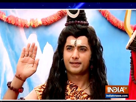 Dai Latest News, Photos and Videos - India TV News | Page 9