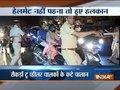 Shab-e-Barat observed in Mumbai and Delhi amid tight security