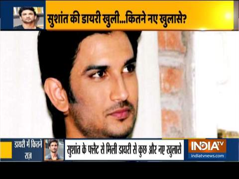 Sushant Singh Rajput's death: Sanjay Leela Bhansali called for questioning