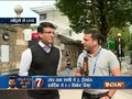 Exclusive   Sourav Ganguly asks Indian batsmen to focus on their defensive skills to tackle swing
