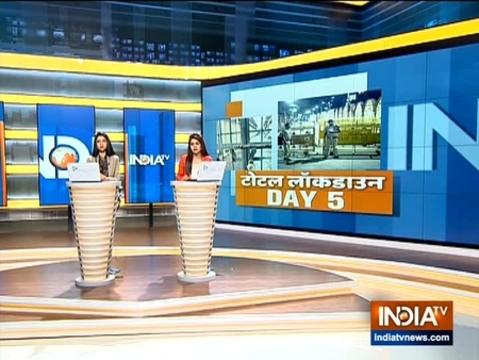 पीएम मोदी ने लोगों से PM-CARES फंड में योगदान की अपील की