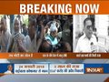 Lalu found guilty in 4th fodder scam: Leaders reacted to RJD chief's conviction