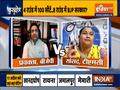 Kurukshetra   'BJP has scored century in Bengal's 4 phases,' claims PM Modi