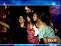 Shivangi Joshi throws party on her birthday