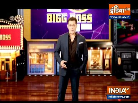 Bigg Boss 14: Mall, movie theatre, spa- a look at grand BB 14 house