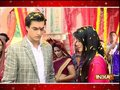 Enjoy the Kartik-Naira reunite moment