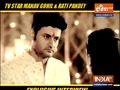 Manav Gohil and Rati Pandey talk about their show on IndiaTV