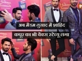 Shahid Kapoor's wax statue in Madame Tussauds looks like his twin brother