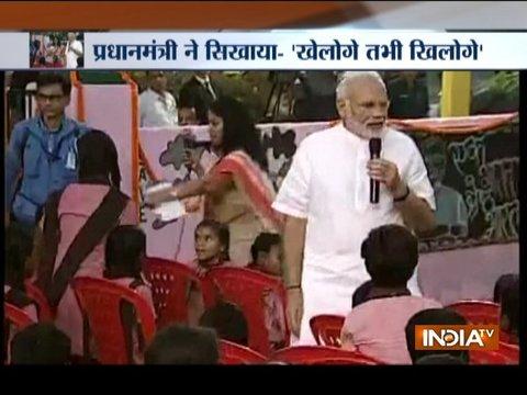 इंडिया टीवी न्यूज़ | 17 सितम्बर, 2018 | 10 PM