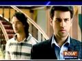 Abir & Kunal part ways in 'Yeh Rishtey Hai Pyaar Ke'