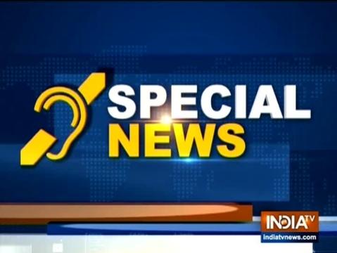 विशेष समाचार | 10 अप्रैल, 2020