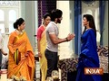 Sahil asks Vedika to leave the house in Aap Ke Aa Jane Se
