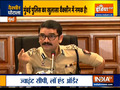 Vaccination fraud | Mumbai police form special team to probe vaccination camp fraud