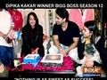 Bigg Boss 12 winner Dipika Kakar to visit Ajmer Sharif post BB victory