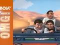 OMG: Rahul Gandhi, Jyotiraditya Scindia and Kamal Nath on Mission Bhopal