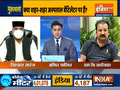 Muqabla | Rahul Gandhi questions GST on Covid vaccines