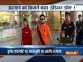 Bollywood singer Adnan Sami humiliated at Kuwaiti airport, tweets to Sushma Swaraj