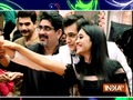 Ye Hai Mohabbatein and Yeh Rishta Kya Kehlata Hai celebrate special occasion