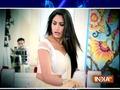 Ishqbaaaz: Cat disrupts Anika-Shivaay's pre-wedding festivities