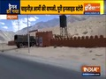 Kurukshetra: How India managed to tame China in Galwan