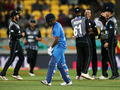 1st T20I: Seifert, Southee condemn India to heavy defeat, New Zealand go 1-0 up