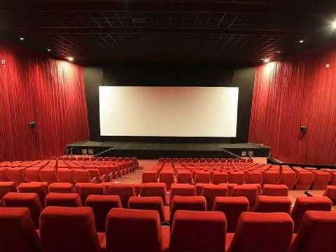 Unlock 5.0: Cinema halls, multiplexes to reopen with 50 per cent capacity from October 15