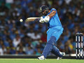 1st ODI: India go down by 34 runs in Sydney despite Rohit Sharma's 22nd ODI hundred