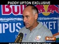 India has a balanced team which can win the World Cup: Paddy Upton