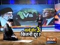 विश्व युद्ध 3 पर देखिये इंडिया टीवी की विशेष रिपोर्ट